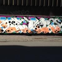 Neat_PIX_DINMA_Sweden_Graffiti_Spraydaily_22