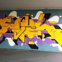 Nico189_NYSF_CSK_NEOINK_HMNI_Graffiti_Milan_Spraydaily_04