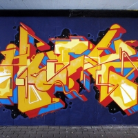 Nico189_NYSF_CSK_NEOINK_HMNI_Graffiti_Milan_Spraydaily_05