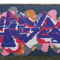 Nico189_NYSF_CSK_NEOINK_HMNI_Graffiti_Milan_Spraydaily_06
