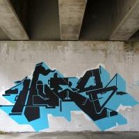 Nico189_NYSF_CSK_NEOINK_HMNI_Graffiti_Milan_Spraydaily_08
