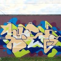 Nico189_NYSF_CSK_NEOINK_HMNI_Graffiti_Milan_Spraydaily_12