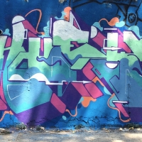 Nico189_NYSF_CSK_NEOINK_HMNI_Graffiti_Milan_Spraydaily_14