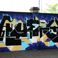 Nico189_NYSF_CSK_NEOINK_HMNI_Graffiti_Milan_Spraydaily_16