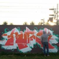 Nico189_NYSF_CSK_NEOINK_HMNI_Graffiti_Milan_Spraydaily_19