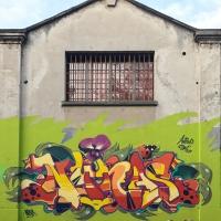 Nina_HMNI_Rome_Italy_Graffiti_Spraydaily_02