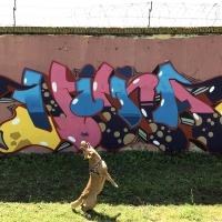 Nina_HMNI_Rome_Italy_Graffiti_Spraydaily_03