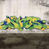 Nina_HMNI_Rome_Italy_Graffiti_Spraydaily_04