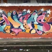 Nina_HMNI_Rome_Italy_Graffiti_Spraydaily_05
