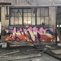 Nina_HMNI_Rome_Italy_Graffiti_Spraydaily_07