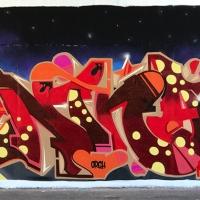 Nina_HMNI_Rome_Italy_Graffiti_Spraydaily_11