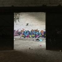 Nina_HMNI_Rome_Italy_Graffiti_Spraydaily_12