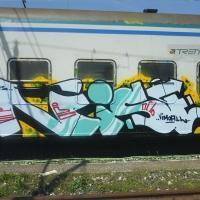 nise_italy