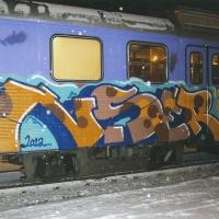 nise_malmo