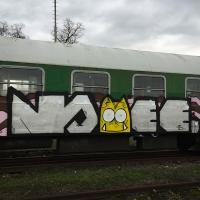 Noee_HMNI_Spraydaily_Graffiti_Czech-Republic_01