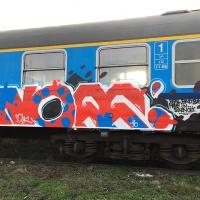 Noee_HMNI_Spraydaily_Graffiti_Czech-Republic_04