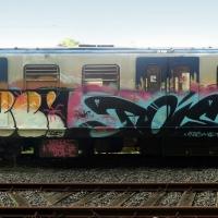 Noee_HMNI_Spraydaily_Graffiti_Czech-Republic_07