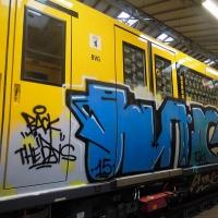 Noee_HMNI_Spraydaily_Graffiti_Czech-Republic_08