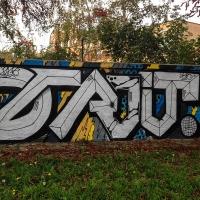 Noee_HMNI_Spraydaily_Graffiti_Czech-Republic_11