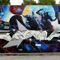 Nomad_OBS_GFA_BASF_Graffiti_Hamburg_HMNI_SPraydaily_01