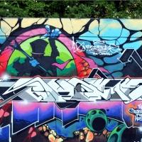 Nomad_OBS_GFA_BASF_Graffiti_Hamburg_HMNI_SPraydaily_03