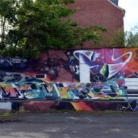 Nomad_OBS_GFA_BASF_Graffiti_Hamburg_HMNI_SPraydaily_04