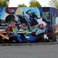 Nomad_OBS_GFA_BASF_Graffiti_Hamburg_HMNI_SPraydaily_06