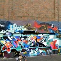 Nomad_OBS_GFA_BASF_Graffiti_Hamburg_HMNI_SPraydaily_07