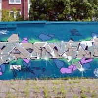 Nomad_OBS_GFA_BASF_Graffiti_Hamburg_HMNI_SPraydaily_08