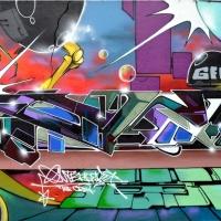 Nomad_OBS_GFA_BASF_Graffiti_Hamburg_HMNI_SPraydaily_09