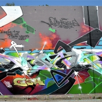 Nomad_OBS_GFA_BASF_Graffiti_Hamburg_HMNI_SPraydaily_10