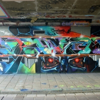 Nomad_OBS_GFA_BASF_Graffiti_Hamburg_HMNI_SPraydaily_11