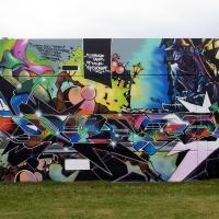 Nomad_OBS_GFA_BASF_Graffiti_Hamburg_HMNI_SPraydaily_12