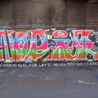 Norezz_COM_HMNI_Graffiti_Spraydaily_01.jpg