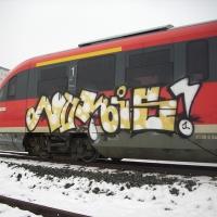 Norezz_COM_HMNI_Graffiti_Spraydaily_02.jpg
