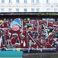 Norezz_COM_HMNI_Graffiti_Spraydaily_04.jpg