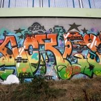 Norezz_COM_HMNI_Graffiti_Spraydaily_07.jpg
