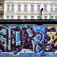 Norezz_COM_HMNI_Graffiti_Spraydaily_13.jpg