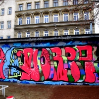 Norezz_COM_HMNI_Graffiti_Spraydaily_14.jpg