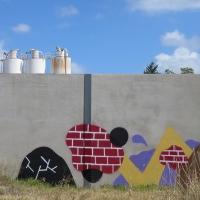 OG23_HMNI_Spraydaily_Graffiti_01