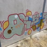 OG23_HMNI_Spraydaily_Graffiti_02