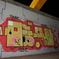 OG23_HMNI_Spraydaily_Graffiti_04