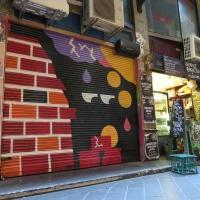 OG23_HMNI_Spraydaily_Graffiti_05
