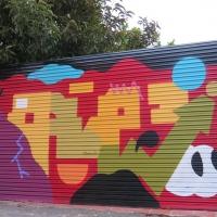 OG23_HMNI_Spraydaily_Graffiti_06