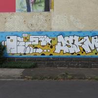 OG23_HMNI_Spraydaily_Graffiti_07