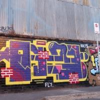 OG23_HMNI_Spraydaily_Graffiti_08