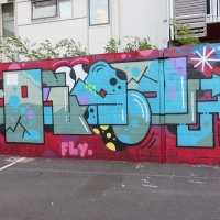 OG23_HMNI_Spraydaily_Graffiti_09