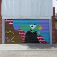 OG23_HMNI_Spraydaily_Graffiti_10