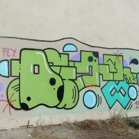 OG23_HMNI_Spraydaily_Graffiti_13