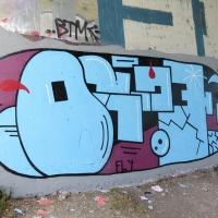 OG23_HMNI_Spraydaily_Graffiti_14